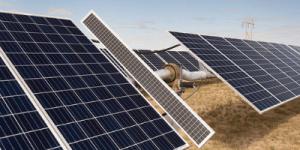 Mongolia-solar
